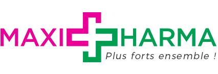 logo-maxipharma