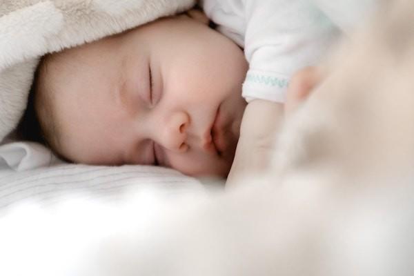 produit bebe