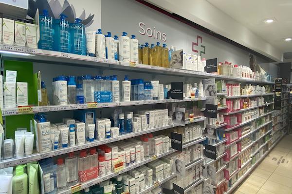 Parapharmacie-Pharmacie-de-la-Place